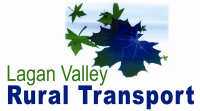 Lagan Valley Rural Transport (LVRT)
