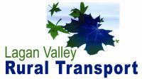 Lagan Valley Rural Transport (LVRT)